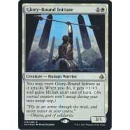 Glory-Bound Initiate Thumb Nail