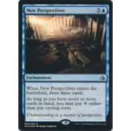 New Perspectives Thumb Nail
