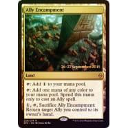 Ally Encampment Thumb Nail