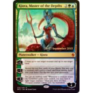 Kiora, Master of the Depths Thumb Nail