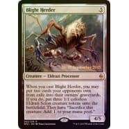Blight Herder Thumb Nail