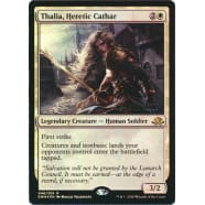 Thalia, Heretic Cathar Thumb Nail