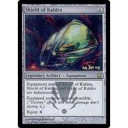 Shield of Kaldra Thumb Nail