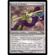 Sword of Kaldra Thumb Nail