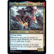 Adeliz, the Cinder Wind Thumb Nail