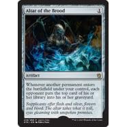 Altar of the Brood Thumb Nail
