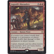 Angrath's Marauders Thumb Nail