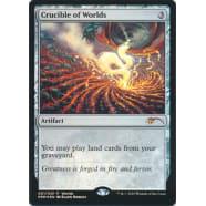 Crucible of Worlds Thumb Nail