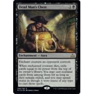 Dead Man's Chest Thumb Nail