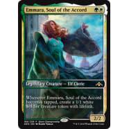 Emmara, Soul of the Accord Thumb Nail