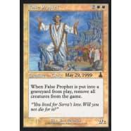 False Prophet Thumb Nail