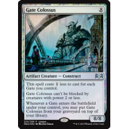 Gate Colossus Thumb Nail