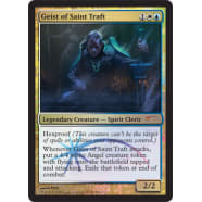 Geist of Saint Traft Thumb Nail