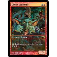 Goblin Diplomats Thumb Nail