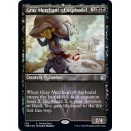Gray Merchant of Asphodel Thumb Nail