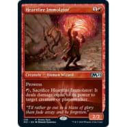 Heartfire Immolator Thumb Nail
