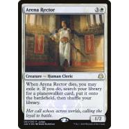 Arena Rector Thumb Nail