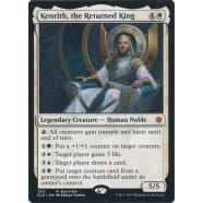 Kenrith, the Returned King Thumb Nail