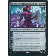 Liliana, Dreadhorde General Thumb Nail
