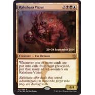 Rakshasa Vizier Thumb Nail