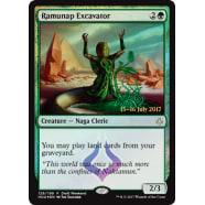 Ramunap Excavator Thumb Nail
