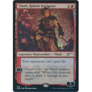 Tibalt, Rakish Instigator Thumb Nail