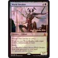 World Breaker Thumb Nail