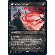 Bloodchief's Thirst Thumb Nail