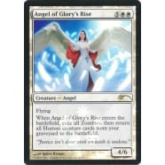 Angel of Glory's Rise Thumb Nail