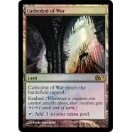 Cathedral of War Thumb Nail