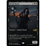 Death Baron Thumb Nail