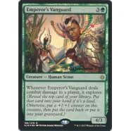 Emperor's Vanguard Thumb Nail