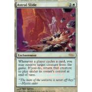 Astral Slide Thumb Nail