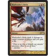 Warleader's Helix Thumb Nail