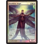 Deathless Angel Thumb Nail