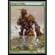 Dungrove Elder Thumb Nail