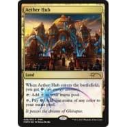 Aether Hub Thumb Nail