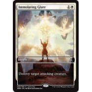 Immolating Glare Thumb Nail