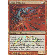 Shard Phoenix Thumb Nail