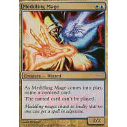 Meddling Mage Thumb Nail