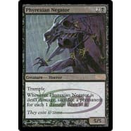 Phyrexian Negator Thumb Nail