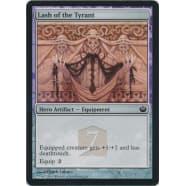 Lash of the Tyrant Thumb Nail