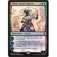 Liliana, Death's Majesty Thumb Nail