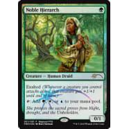 Noble Hierarch Thumb Nail