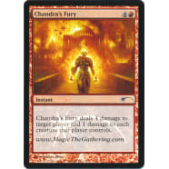 Chandra's Fury Thumb Nail