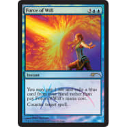 Force of Will Thumb Nail