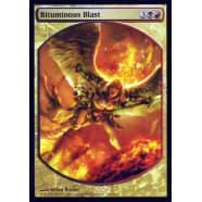 Bituminous Blast Thumb Nail