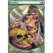 Recollect Thumb Nail