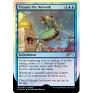 Thopter Pie Network Thumb Nail