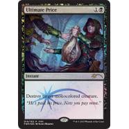 Ultimate Price Thumb Nail